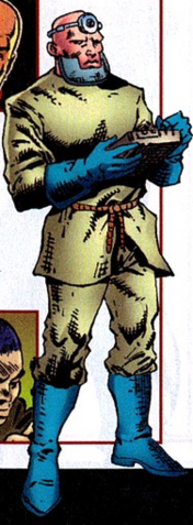 File:Trung Tuan (Earth-616) from Iron Manual Mark 3 Vol 1 1 0001.png