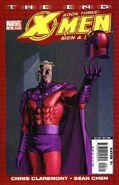 X-Men The End Vol 3 2