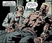 Arnim Zola (Earth-616) from Captain America and Bucky Vol 1 622 001