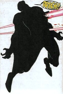 Dusk (Negative Zone) (Earth-616) from Spider-Man Vol 1 90 001
