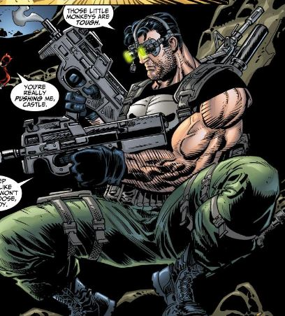 File:Frank Castle (Earth-616) from Marvel Knights Vol 1 2 0001.jpg