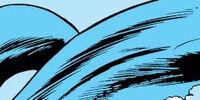 Giganto (Atlantean Beast)