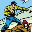 Hans (Mountaineer) (Earth-616) from Fantastic Four Vol 1 60 001