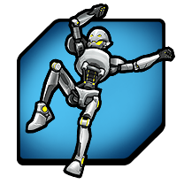 File:Ultron (Earth-TRN562) from Marvel Avengers Academy 003.png