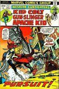 Western Gunfighters Vol 2 17