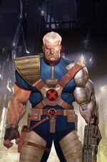 Cable Vol 2 1 Textless