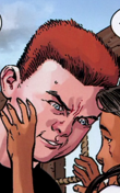 File:Coogan (Colorado) (Earth-616) from Guardians of the Galaxy Vol 3 0.1 001.png