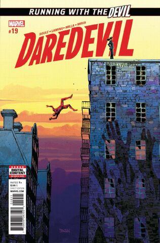 File:Daredevil Vol 5 19.jpg