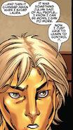 Joshua Foley (Earth-616) from New X-Men Vol 2 32 0001