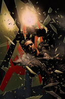 Punisher Vol 7 16 Textless