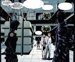 Temporal Irregularity Management and Eradication (Earth-616) Indestructible Hulk Vol 1 11