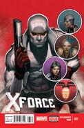 X-Force Vol 4 11