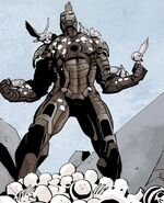 Anthony Stark (Earth-11080) from Marvel Universe Vs. The Punisher Vol 1 3 0001
