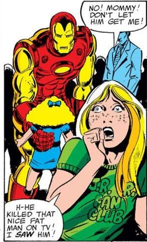 File:Anthony Stark (Earth-616) from Iron Man Vol 1 127 002.jpg
