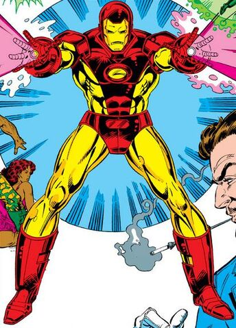 File:Anthony Stark (Earth-616) from Iron Man Vol 1 235 cover.jpg