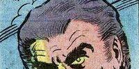Dalton Cartwright (Earth-616)