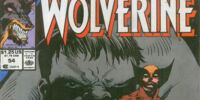 Marvel Comics Presents Vol 1 54