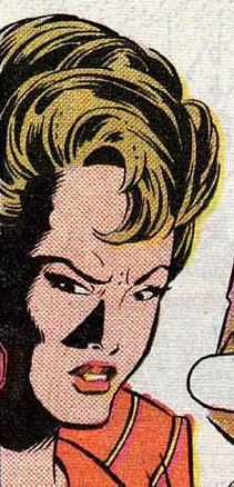File:Thelma Hogarth (Earth-616) from Power Man and Iron Fist Vol 1 110 001.jpg