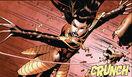 Yuriko Oyama (Earth-616) from X-Men Vol 2 205 0004