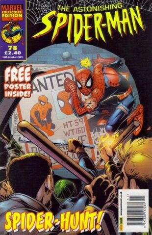 File:Astonishing Spider-Man Vol 1 78.jpg