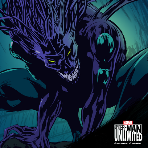File:Claire Dixon (Earth-TRN461) from Spider-Man Unlimited (video game) 001.png