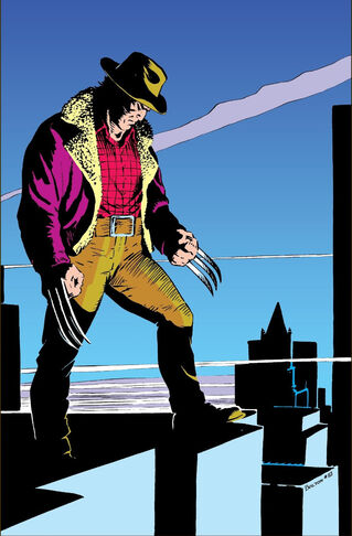 File:Classic X-Men Vol 1 10 Back.jpg