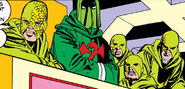 Dragon-Kings (Earth-616) from Marvel Premiere Vol 1 15 001