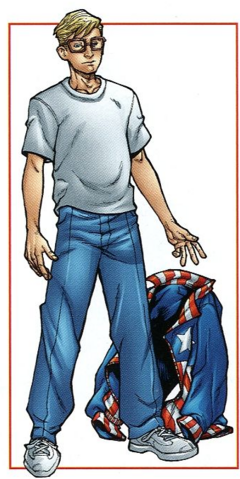 File:Hiram Riddley (Earth-616) from Captain America America's Avenger Vol 1 1 0001.png