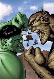 Hulk contro Abominio.jpg