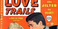 Love Trails Vol 1