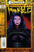Mortigan Goth Immortalis Vol 1 3