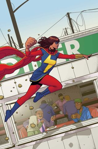 File:Ms. Marvel Vol 3 4 Textless.jpg