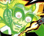 Owen Reece (Earth-9732) Marvel Vision Vol 1 22