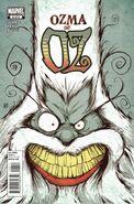 Ozma of Oz Vol 1 6