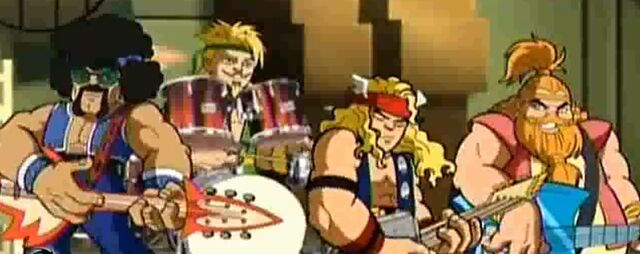 File:Warriors Three (Earth-91119) from Super Hero Squad Season 1 15.jpg
