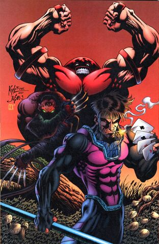 File:All New Exiles Vs. X-Men Vol 1 0 page 24.jpg