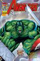Avengers Vol 2 4.jpg