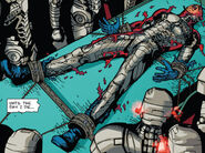 Henry Pym (Earth-14622) from What If? Age of Ultron Vol 1 1 003
