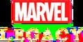 Thumbnail for version as of 13:50, May 11, 2017