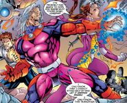 Max Eisenhardt (Joseph) (Earth-616)-Uncanny X-Men Vol 1 344 001