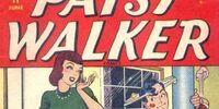 Patsy Walker Vol 1 11
