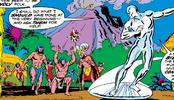 Rurutu from Avengers Vol 1 116 001