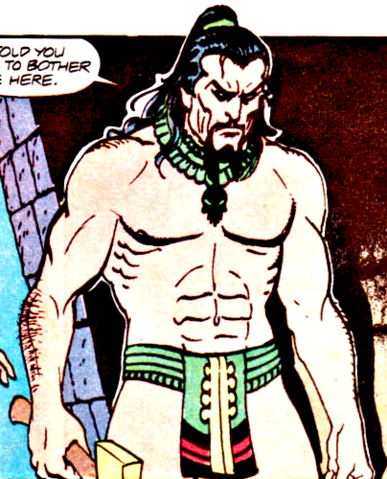 File:Samuel Smith (Earth-616) from Punisher Vol 2 39.png