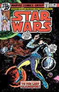 Star Wars Vol 1 22