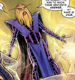 Zius (Earth-616) from Fantastic Four Vol 1 518 0001