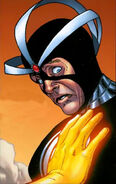 Alexander Summers (Earth-98193) from What If? X-Men Deadly Genesis Vol 1 1 0003