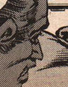 File:Bret (Earth-791) from Marvel Preview Vol 1 15 001.png