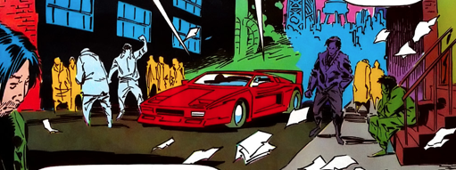 File:Dream Street from Wolverine Vol 2 32 001.png