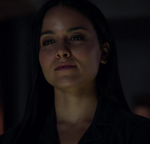 Kara Lynn Palamas (Earth-199999) from Marvel's Agents of S.H.I.E.L.D. Season 2 3 0001