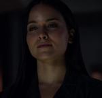Kara Lynn Palamas (Earth-199999) from Marvel's Agents of S.H.I.E.L.D. Season 2 3 0001